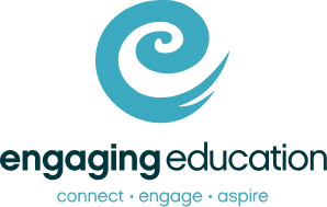 Engaging Education